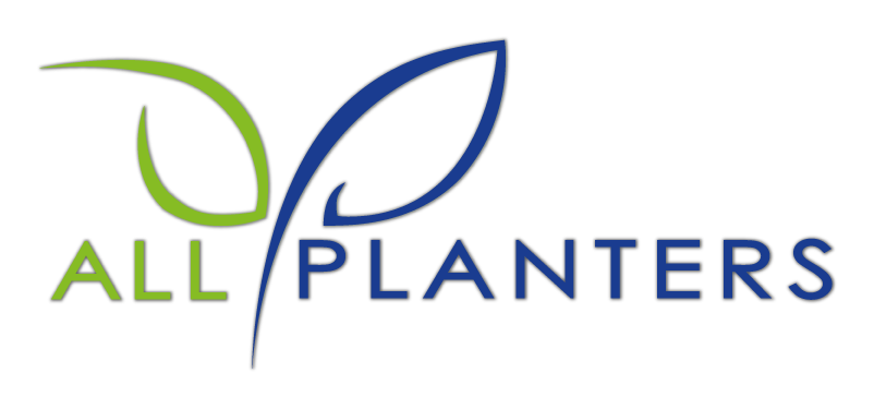 All-Planters Sdn Bhd