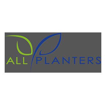 All-Planters Sdn Bhd